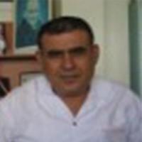 Malatya'da Trenler çarpıştı, Makinistler hayatını kaybetti…