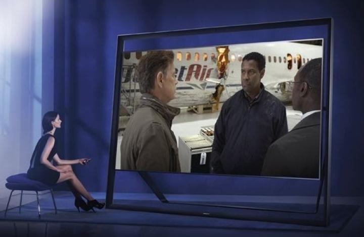 En iyi 10 UHD TV!
