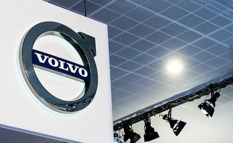 Volvo, dünya genelinde 2 milyon aracını geri çekiyor