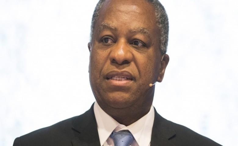 Nijerya Dışişleri Bakanı Onyeama korona virüse yakalandı