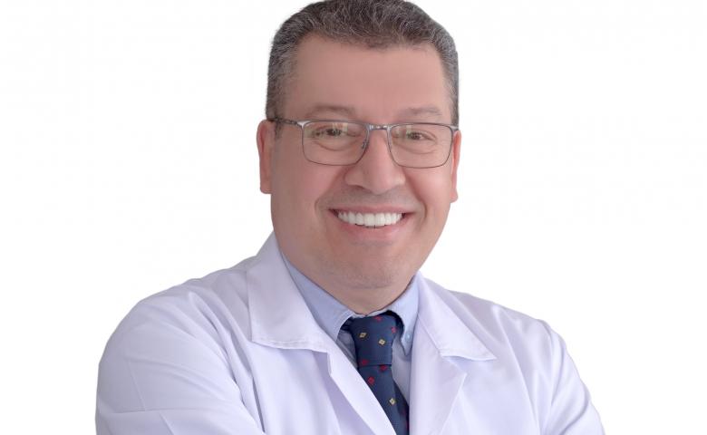 Kanser hastaları kanserden ışın tedavisi ile korkmasın