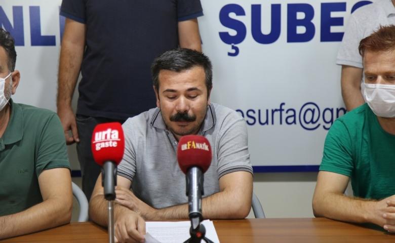 SES üyelerinin ihracını mahkeme onayladı, karara tepkiler gecikmedi