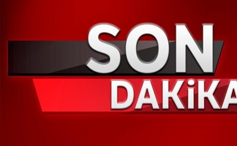 """HDP'ye """"Kobanê"""" operasyonu düzenlendi, 20 kişi gözaltına alındı"""