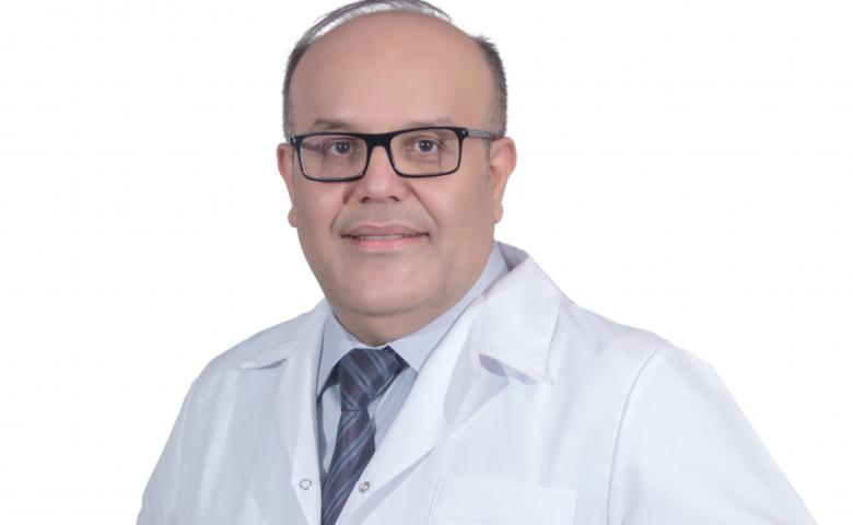 Medical Park Gaziantep Hastanesi Nöroloji Uzmanı Prof. Dr. Giray ile anlaştı