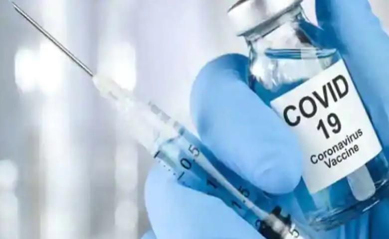 DSÖ açıkladı: Aşı geliyor