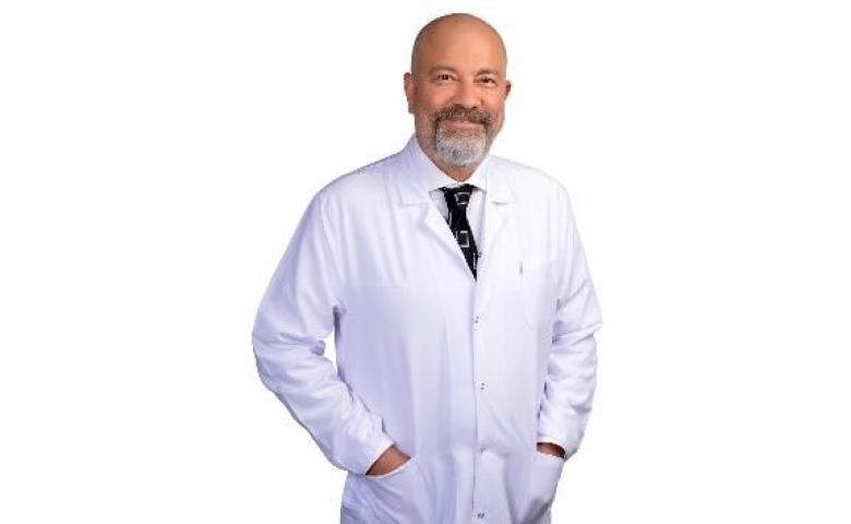 Dr. Atilla Kara; Tek taraflı baş ağrısına dikkat