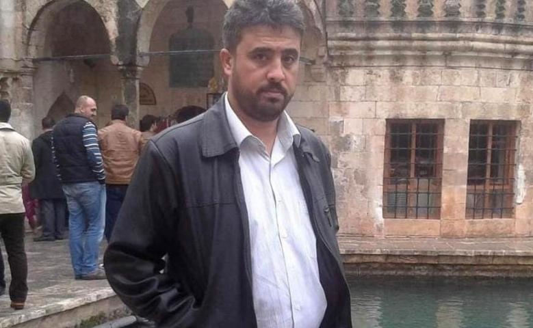Son Dakika Gaziantep; Not bırakıp intihar etti