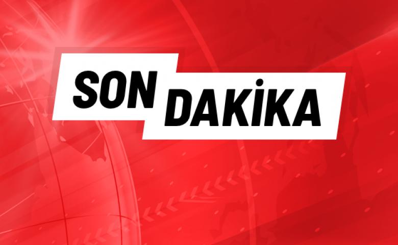 Hatayspor Galatasaray maçı öncesi  şok