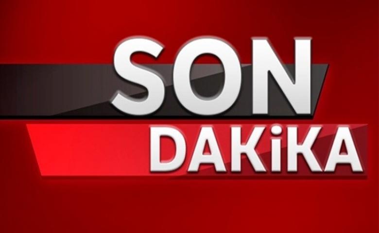 Amasya'daki feci tren kazası