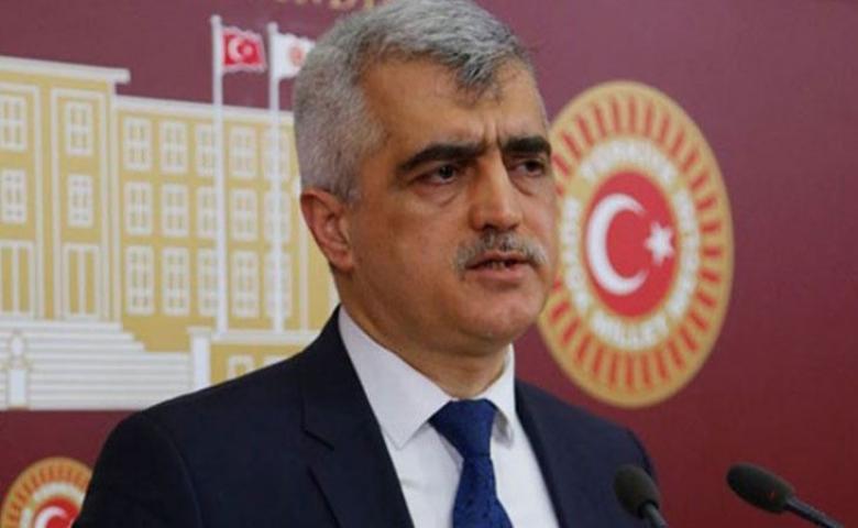HDP'li Gergerlioğlu kararına şerh: Yargılama da suç kapsamı da hatalı