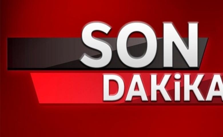 UÇAK DÜŞTÜ! Son dakika: Konya'da eğitim uçağı düştü: Pilot şehit oldu