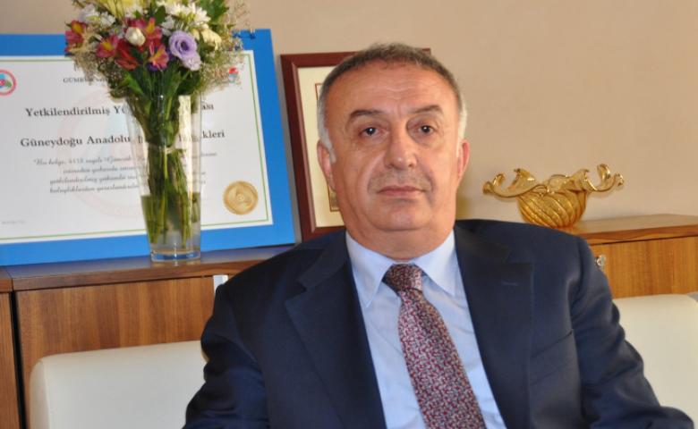 Sanayici, Surur Aydın, ambulans uçakla Türkiye'ye getirildi