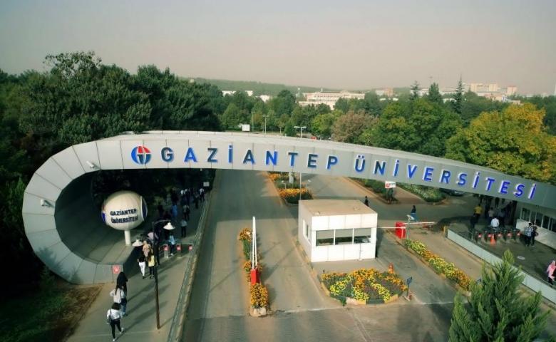 Gaziantep Üniversitesi Yabancı Diller Yüksekokulu'nun kalitesi yeninden tescillendi