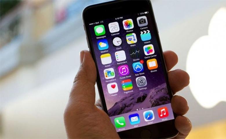 Türkiye'deki bazı iPhone'lara acil durum uyarısı! Acil durum uyarısı kapatılmalı mıdır, nasıl kapatılır?