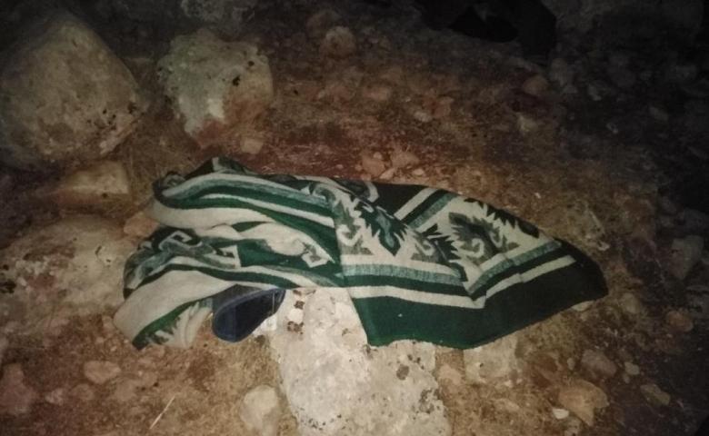 Gaziantep'te Fıstık Hasatı dönüşü feci kaza: 1 ölü, 2 yaralı