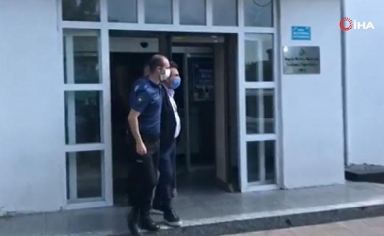 Saç ekimi sırasında gerçekleşen ölümle ilgili şüpheli doktor tutuklandı