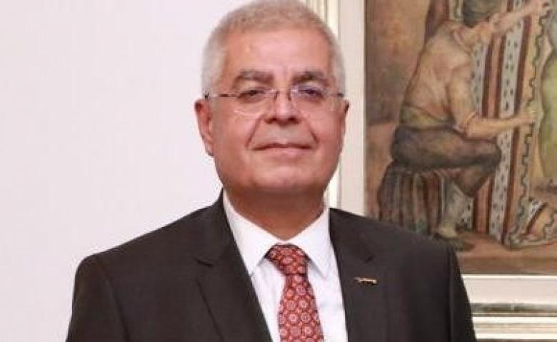"""CHP İl Başkanı Uçar; """"Gazilerimiz ve Şehitlerimize borçlu olduğumuzu  unutmadık"""
