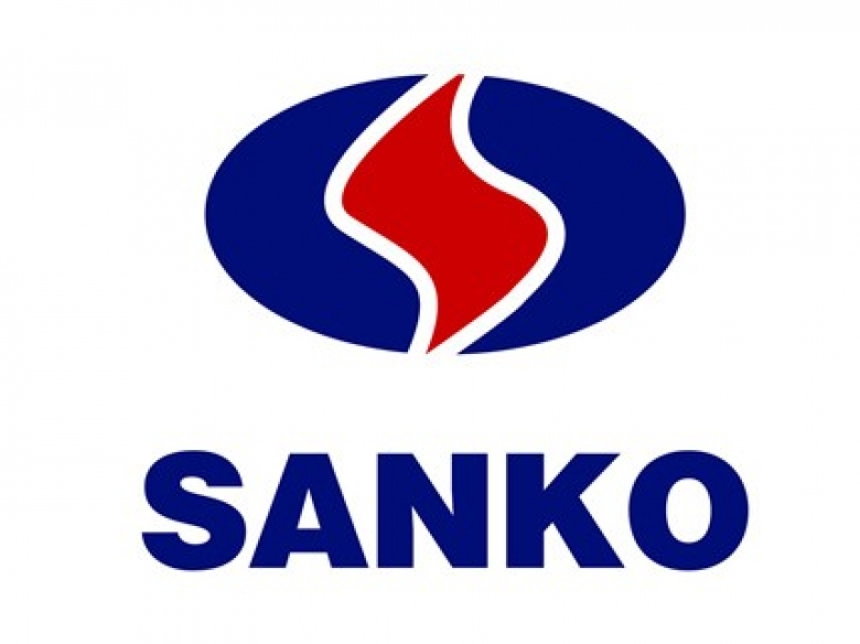 SANKO Holding, yarın olacak filmiyle biz de buradayız diyor